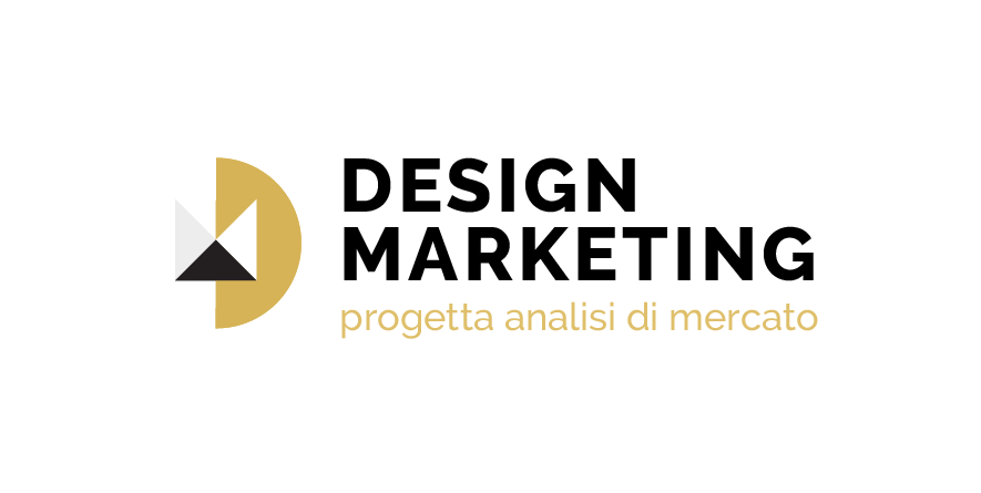 Design Marketing