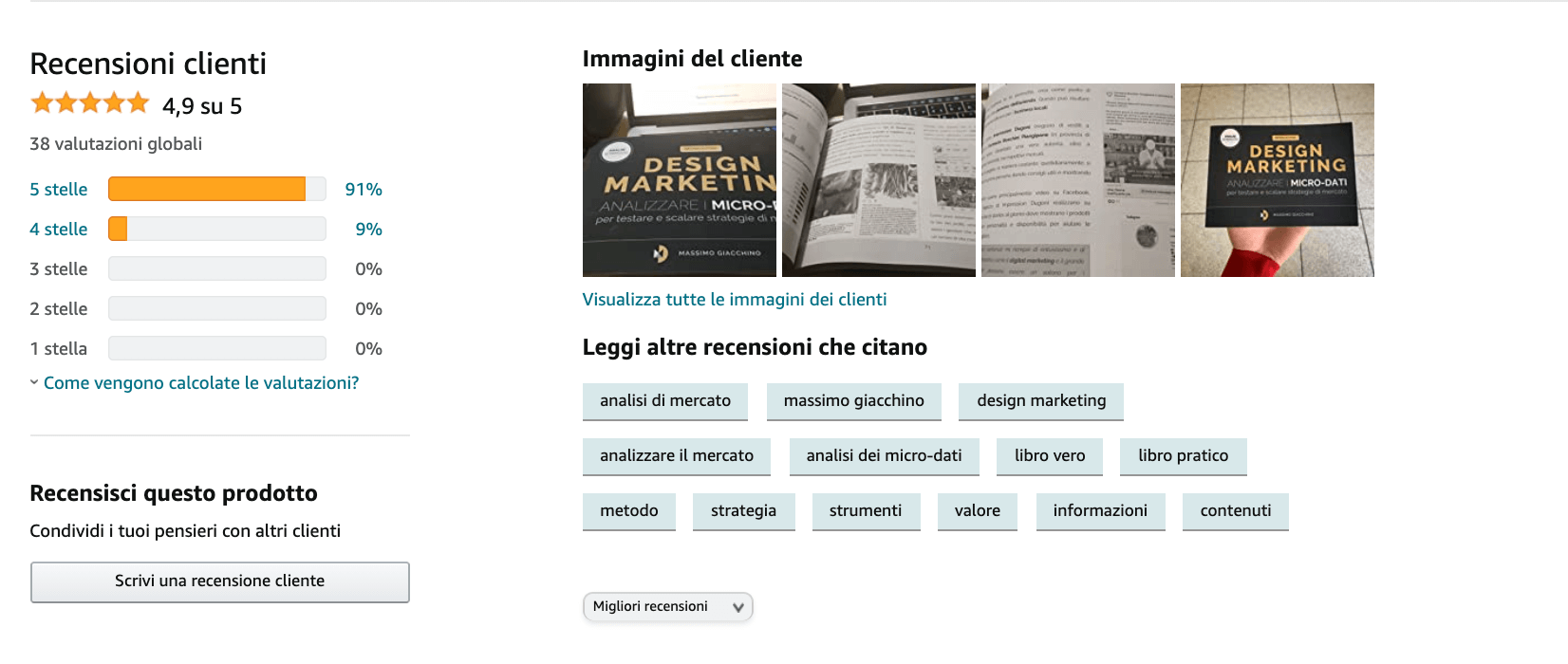 recensioni libro design marketing_micro-dati